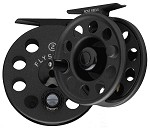 ROSS Fly Start Fly Reel